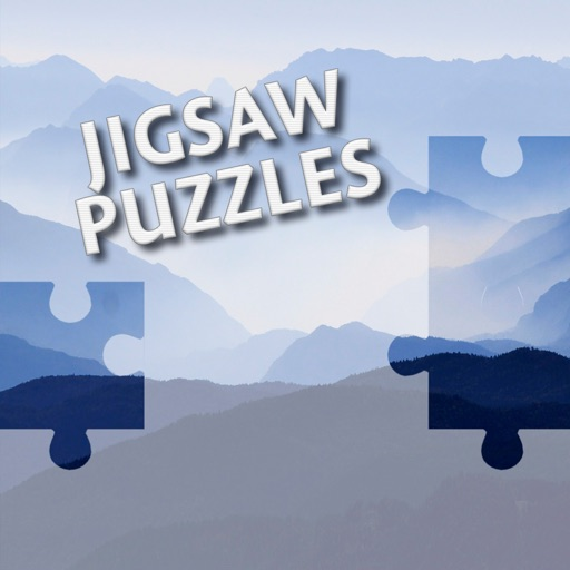 Cute Puzzles! - Free