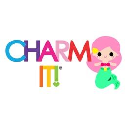 CHARM IT! FREE by Stickapax™