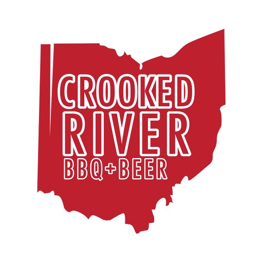Crooked River BBQ & Beer