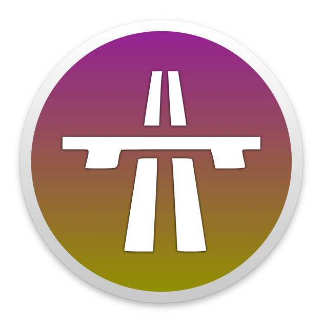 Civil Engineering Apps For Iphone