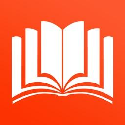 电子书阅读书城 - 海量免费阅读小说大全