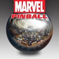 Codes for Marvel Pinball Hack