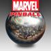 77.Marvel Pinball