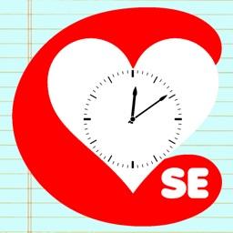 Cardio 101 SE