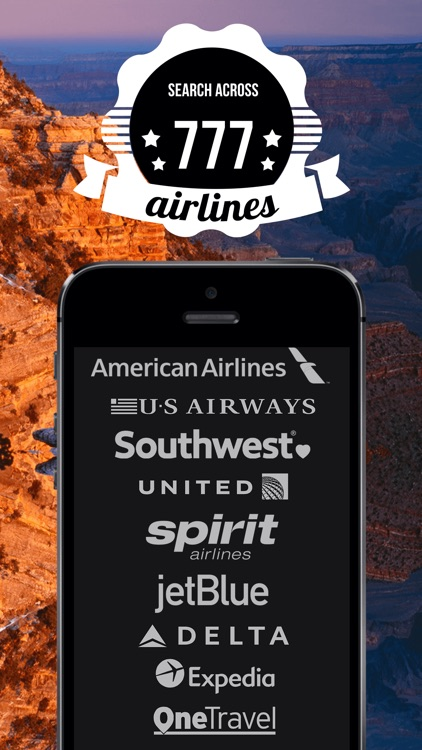 99 American Flights - Best Airfare Booking