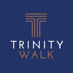 Trinity Walk Woolwich AR