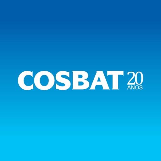COSBAT