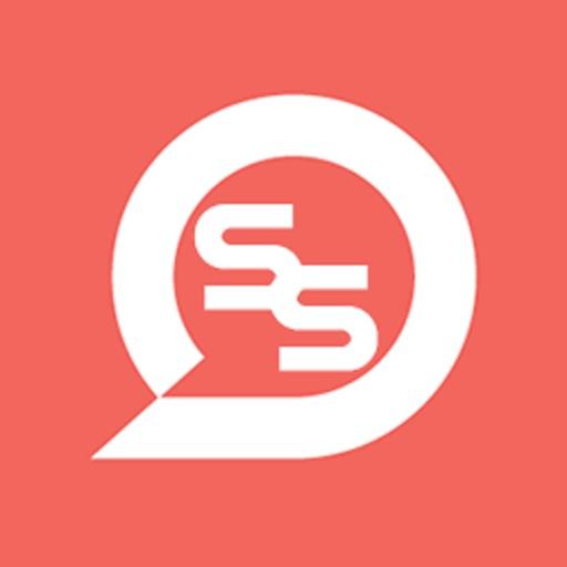 fb app logo