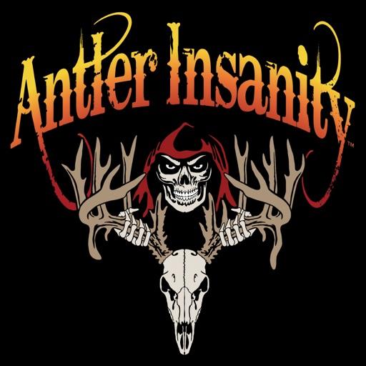 Antler Insanity