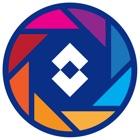 FLIR LIVE! icon