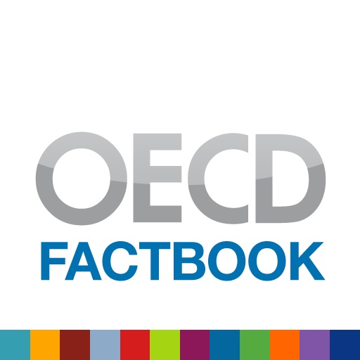 OECD Factbook 2011