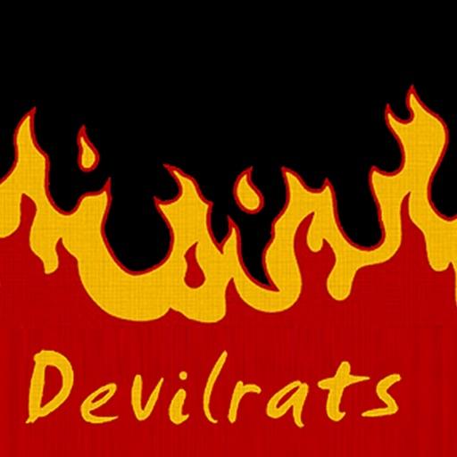 Devilrats