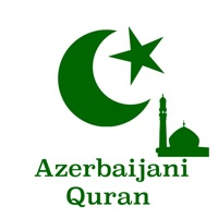 Codes for Azerbaijani Quran Hack