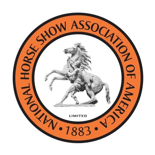National Horse Show App