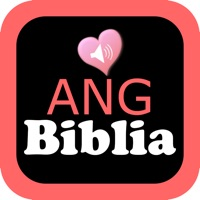 Codes for Ang Biblia Filipino Tagalog-English Audio Bible Hack