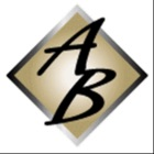 Agren Blando Repository - Mobile Access icon