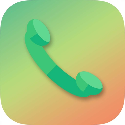 Spoof Call App