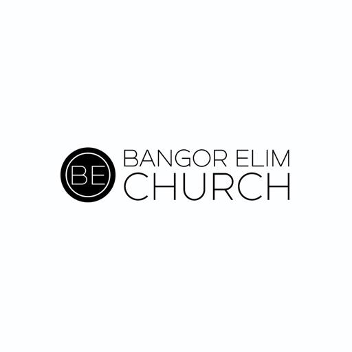 Bangor Elim Church