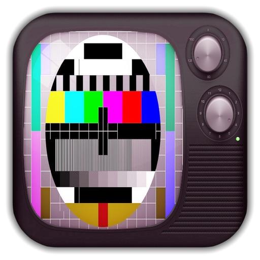 Online IPTV (Free Edition)