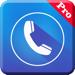 99.手机号码查询专业版-电话归属地查询