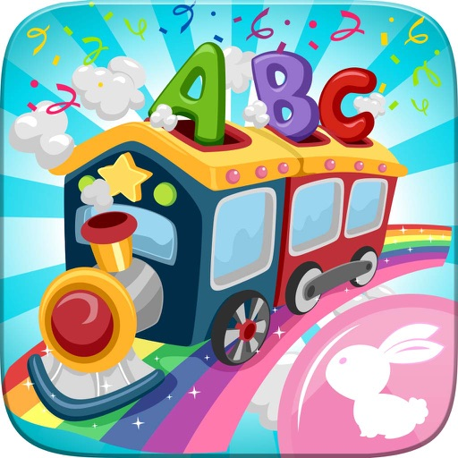 English Alphabet Abc Easy Draw Coloring Book Education Games