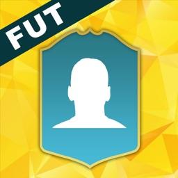 FUT Card Creator Free