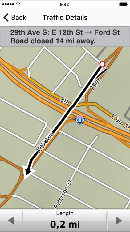 Garmin U.S.A. app image