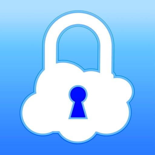 Passwords Plus - Free Secure Vault