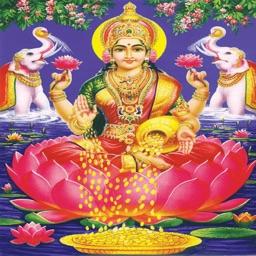 Odia (Oriya) Laxmi Purana