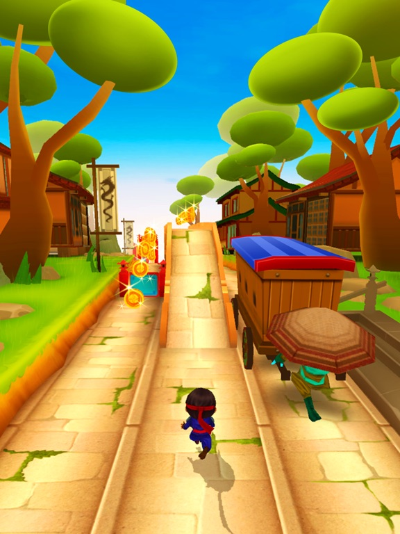 The fun pack: kids download free games for pc.