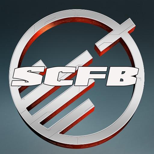 SHiFT Codes for Battleborn