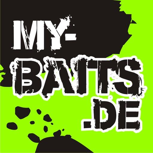 My-Baits