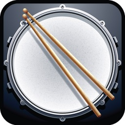 Drum Machine – Beat Maker and Virtual Drums Game Free App