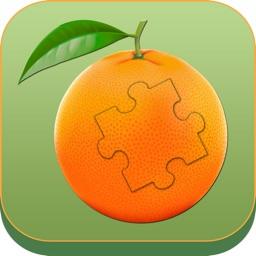 iSlider: Puzzle Game