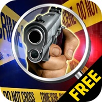 Codes for Free Hidden Objects Games:Mystery Crimes Hack