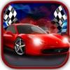 Need For Drift Car Race