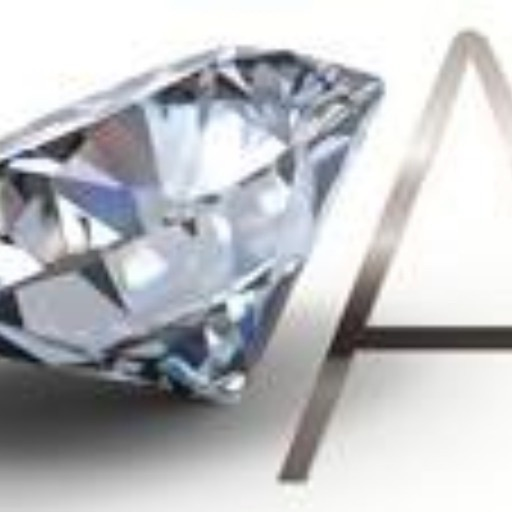 Diamonds by Alain by AppsVillage