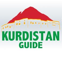 Kurdistan Guide - دليل كوردستان