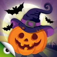 Codes for Planet Halloween – Games and Dress up for kids Hack