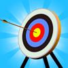 Twisty Arrow - The Challenge Arrow Ambush