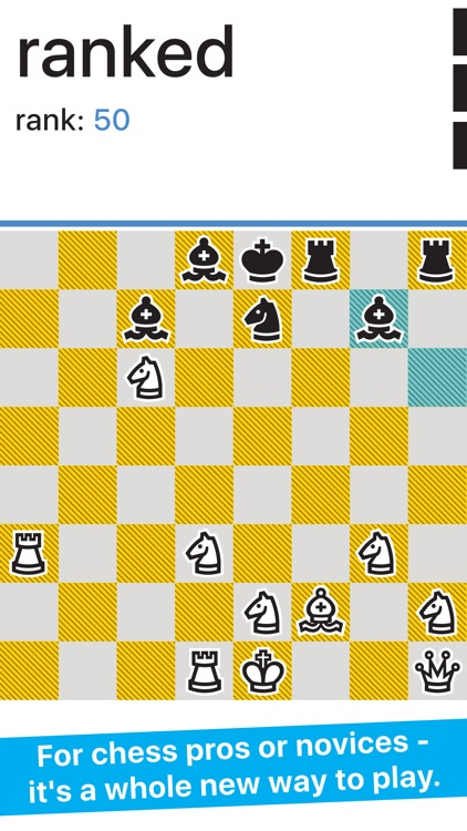 Really Bad Chess screenshot-4