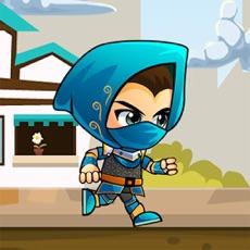 Activities of Assassin Adventure