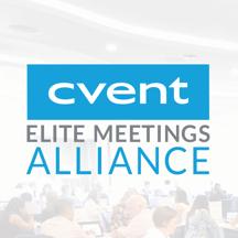 Elite Meetings Alliance App