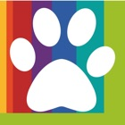 Freshfields Animal Rescue icon