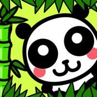 Codes for Panda Evolution - Halloween Clicker Games Hack