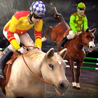 Codes for My Haven Horse Racing . Wild Horses Races Game Hack