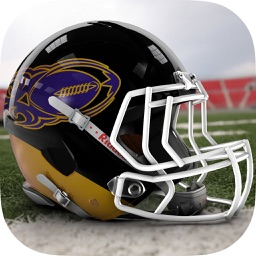 Football 2016-17 - Baltimore Ravens Edition