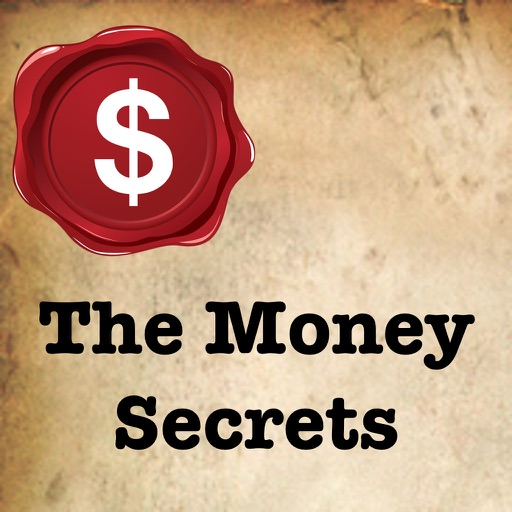The Secret Money by Law of Attraction