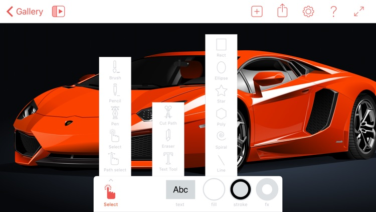 ProtoSketch Lite