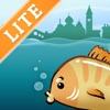 Venice tides lite - iPhoneアプリ